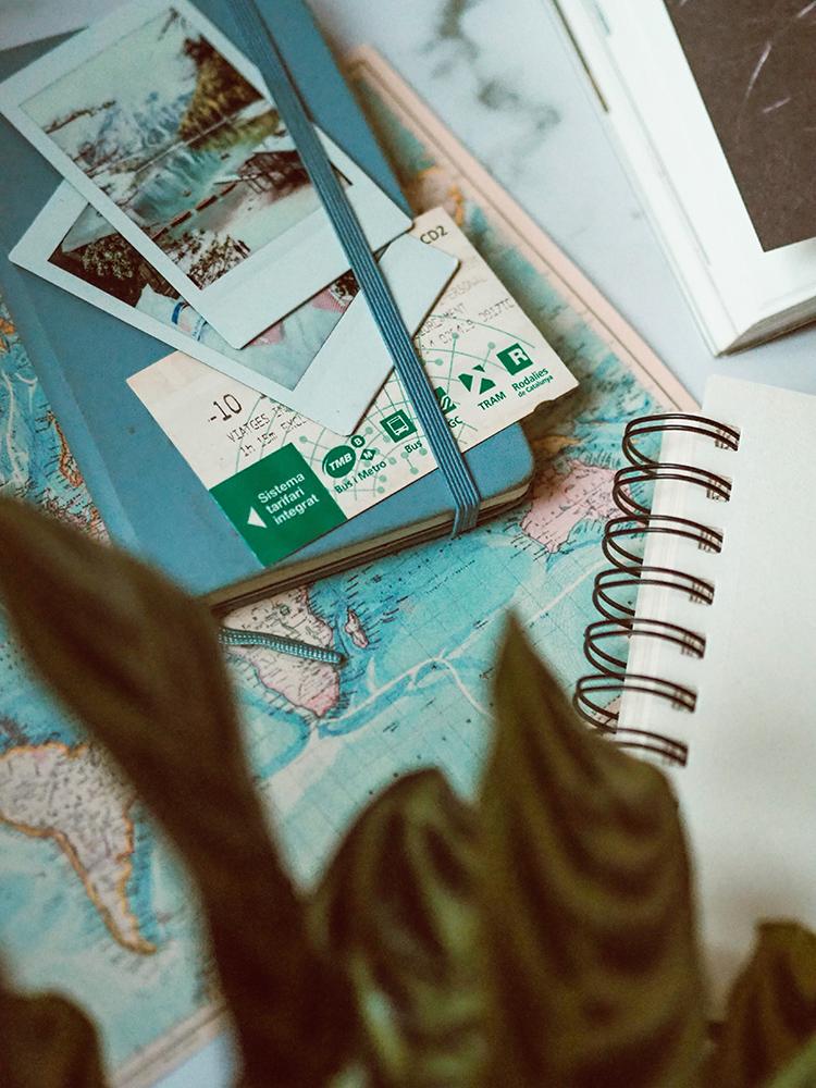podsumowanie 2020 i plan na 2021 wg. dziewczyn z Instagrama 3 nomadchic.pl